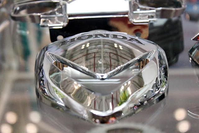 Xi mạ nhựa giúp bảo vệ sản phẩm trước các tác nhân môi trường hiệu quả