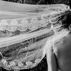 Wedding photographer Erick mauricio Robayo (erickrobayoph). Photo of 27.08.2018