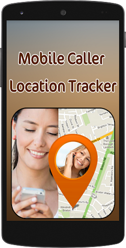 True Mobile Location Tracker