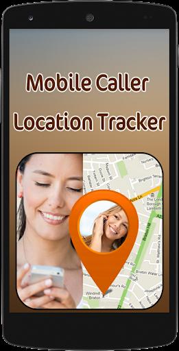Tripbox Istanbul - Google Play Android 應用程式