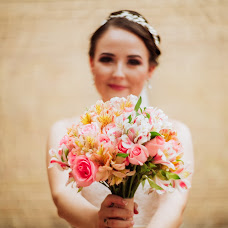 Wedding photographer Jaime Gonzalez (jaimegonzalez). Photo of 21.09.2018