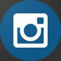 IP Webcam - Spy Camera icon