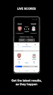 Eurosport: Sports News, Results & Scores Mod Apk (No Ads) 5