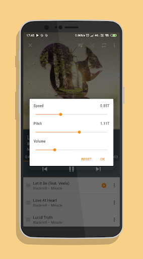 com.dv.apps.purpleplayerpro-screenshot