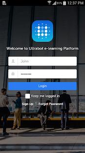 Ultrabot Prime - náhled