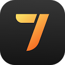 7 Day Fitness - Exercise & Workout App 1.1.1