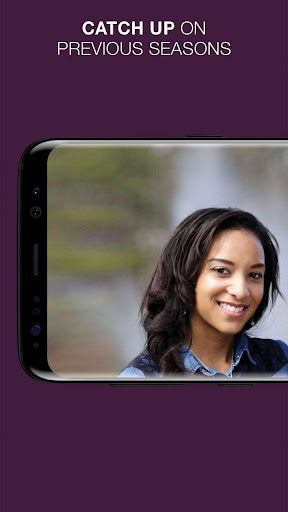 Watch TV On Demand. Stream Top Episodes: TLC GO screenshot 5