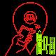 हाम्रो सुन्दरहरैँचा Hamro SundarHaraicha for PC-Windows 7,8,10 and Mac