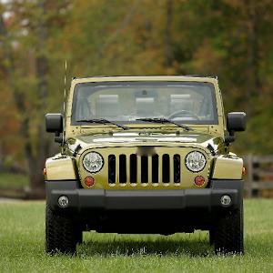 Themes Themes Jeep Wrangler apk