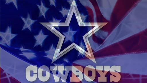 Dallas Cowboys Wallpaper 1.0 screenshots 10