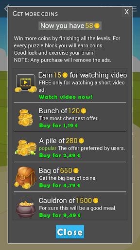Hangman apkpoly screenshots 19