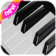 Download Piano best free For PC Windows and Mac