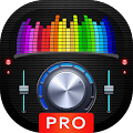 Bass Booster - Music Equalizer APK