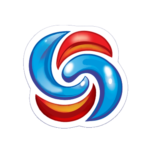 Nevosoft Inc avatar image