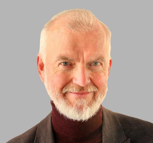 Jean-Pierre Pätznick