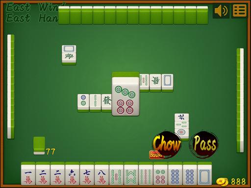 mahjong 13 tiles painmod.com screenshots 4