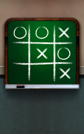 Tic Tac Toe Game Free for PC
