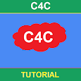SAP C4C Tutorial apk