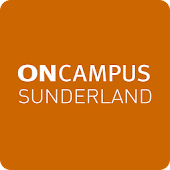 ONCAMPUS Sunderland PreArrival
