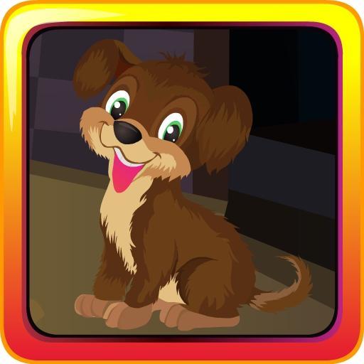 Lulu Puppy Escape