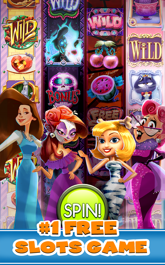 myVEGAS-Slots-Slots-Machines 15