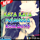 Download Kata Kata Pujangga Romantis For PC Windows and Mac