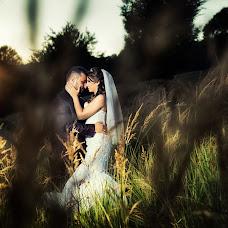 Wedding photographer Husovschi Razvan (razvan). Photo of 19.02.2018
