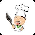 식당왕 - 외식사업 자영업자 필수 앱 icon