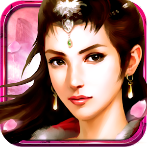 Clash of Three Kingdoms for PC and MAC