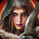 ゲームオブキングス:血の王位「Game of Kings: The Blood Throne」