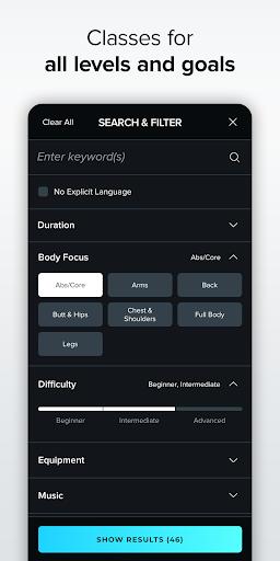NEOU 3.0.56-ALPHA screenshots 3