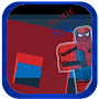 Guide ROBLOX Heroes of Robloxia APK icon