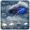 Clock&Weather Widgets Free file APK for Gaming PC/PS3/PS4 Smart TV