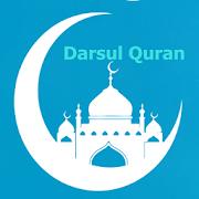 Darsul Quran