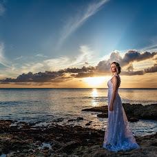 Wedding photographer Rodrigo Torres (randtphoto). Photo of 12.01.2018