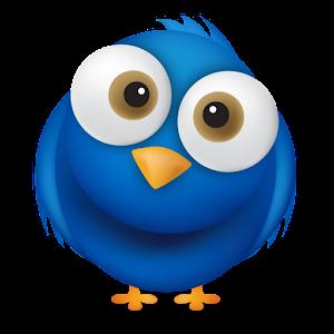 Finch para Twitter