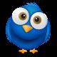 Finch for Twitter apk