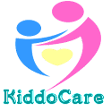 KiddoCare Day Care Management icon