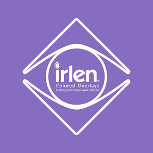 Irlen® Colored Overlays