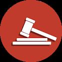 Basics of Jurisprudence icon