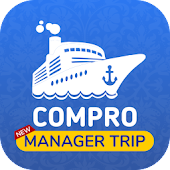 Compro Manager Trip