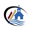 River Haven Church