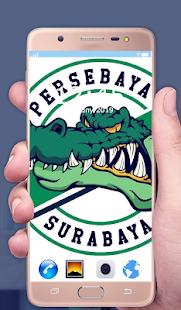 Persebaya Wallpaper Full Hd 2k18 Apps On Google Play