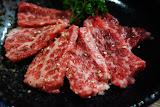 燒肉ショジョ(Yakiniku SHOJO)