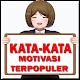 Download Kata Motivasi Terpopuler For PC Windows and Mac