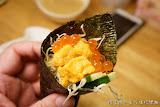 桂冠壽司Laurel sushi