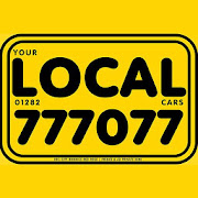 Your Local Cars