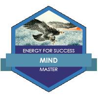 Mind Master