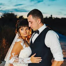 शादी का फोटोग्राफर Pavel Yavkin (yavkinpavel)। 03.12.2018 का फोटो