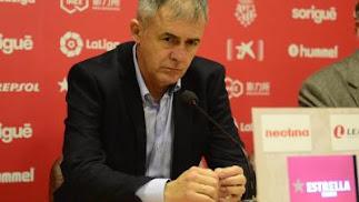 Lucas Alcaraz rescata al Zaragoza del descenso.
